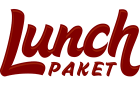 Lunch Paket Catering